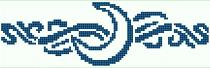 Схема фенечки 31631