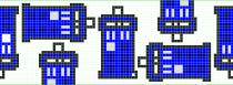 Схема фенечки 31388