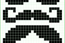 Схема фенечки 31691