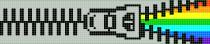 Схема фенечки 31593
