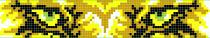 Схема фенечки 31354