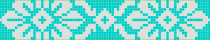 Схема фенечки 32704