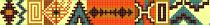 Схема фенечки 32822