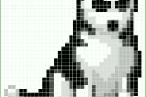 Схема фенечки 32631