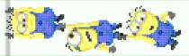 Схема фенечки 32956