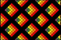 Схема фенечки 33358