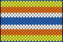 Схема фенечки 33787