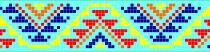 Схема фенечки 34097
