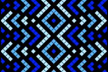 Схема фенечки 34686